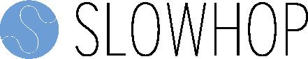 Slowhop